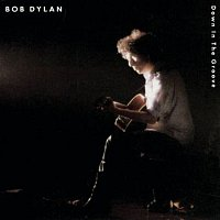 Bob Dylan – Down In The Groove
