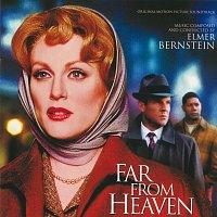 Elmer Bernstein – Far From Heaven [Original Motion Picture Soundtrack]