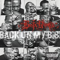 Busta Rhymes – Back On My B.S.
