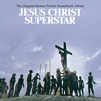 Různí interpreti – Jesus Christ Superstar [Original Motion Picture Soundtrack]