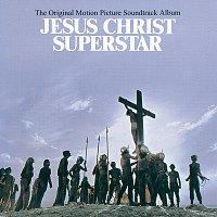 Různí interpreti – Jesus Christ Superstar [Original Motion Picture Soundtrack]