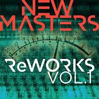 New Masters – ReWORKS - Vol. 1