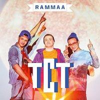 TCT – Rammaa
