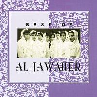 Jawaher – Best Of AL-Jawaher [CD]