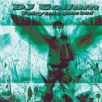DJ Gollum, Felixx – Fairytale Gone Bad (Remixes)