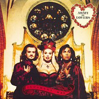 Army Of Lovers – Judgment Day
