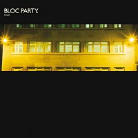 Bloc Party – Flux