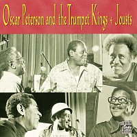 Oscar Peterson & The Trumpet Kings – Jousts