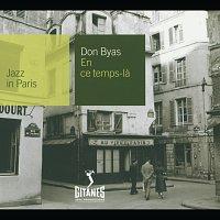 Don Byas – En Ce Temps-La
