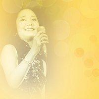 Teresa Teng – Jun Zhi Qian Yan Wan Yu - Guo Yu 5