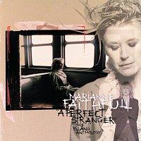 Marianne Faithfull – A Perfect Stranger: The Island Anthology