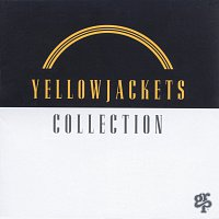 Yellowjackets – Collection
