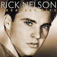 Ricky Nelson – Greatest Hits
