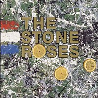 The Stone Roses – Stone Roses