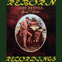 Jim Reeves – Special Collection (HD Remastered)