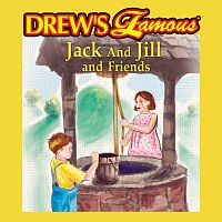 The Hit Crew – Drew's Famous Jack And Jill And Friends