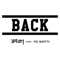 Jeezy, Yo Gotti – Back
