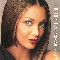 Vanessa Williams – The Best