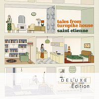 Tales From Turnpike House [Deluxe Edition]