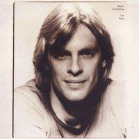 Keith Carradine – I'm Easy