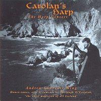 Andrew Lawrence-King – Carolan's Harp