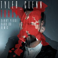 Tyler Glenn – Trash [Danny Verde Dark 80 Remix]