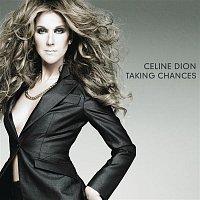 Céline Dion – Taking Chances Deluxe Digital album