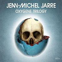 Jean-Michel Jarre – Oxygene Trilogy