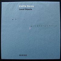 Zsófia Boros – Local Objects