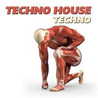 Techno House – Techno