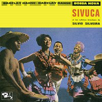 Sivuca – Samba Nouvelle Vague