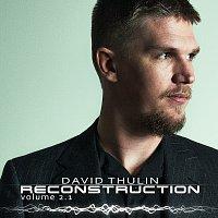 David Thulin – Reconstruction [Vol. 2.1]