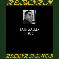 Fats Waller – 1935 (HD Remastered)