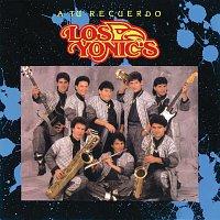 Los Yonic's – A Tu Recuerdo