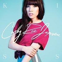 Carly Rae Jepsen – Kiss