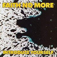 Faith No More – The Faith No More Collection