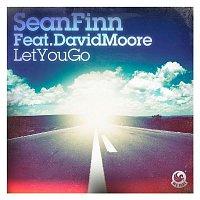 Sean Finn – Let You Go (feat. David Moore)