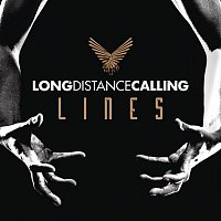 Long Distance Calling – Lines