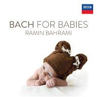 Ramin Bahrami – Bach: Bach For Babies