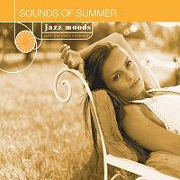 Různí interpreti – Jazz Moods: Sounds Of Summer