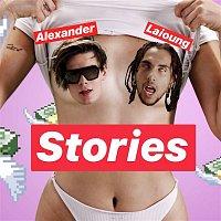 Alexander, Laioung – Stories