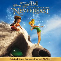 Joel McNeely – Tinker Bell and the Legend of the NeverBeast