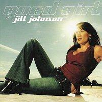 Jill Johnson – Good girl