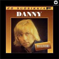 Danny – 20 Suosikkia / Tuuliviiri