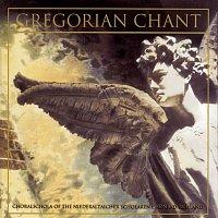 Konrad Ruhland, Choralschola of the Niederaltaicher Scholaren, Niederaltaicher Scholaren, Traditional – Gregorian Chant