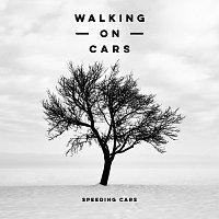 Walking On Cars – Speeding Cars [Acoustic Version]