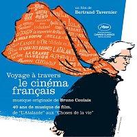 Různí interpreti – Voyage a travers le cinéma francais