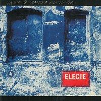 Jazz Q – Elegie