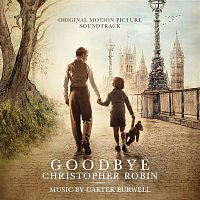 Carter Burwell – Goodbye Christopher Robin (Original Motion Picture Soundtrack)