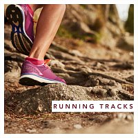 Různí interpreti – Running Tracks